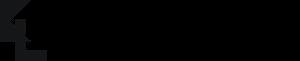 Kuźnia Łabędy